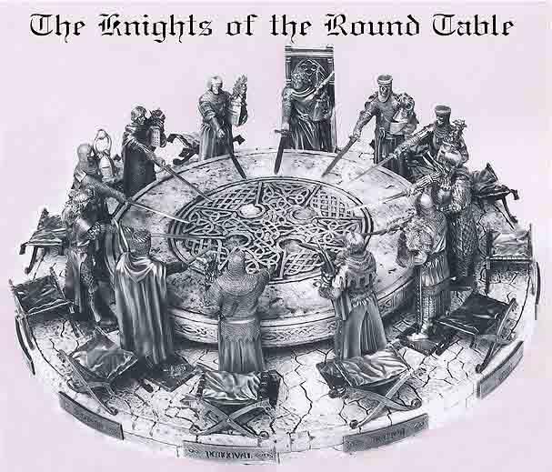 knightsofroundtable