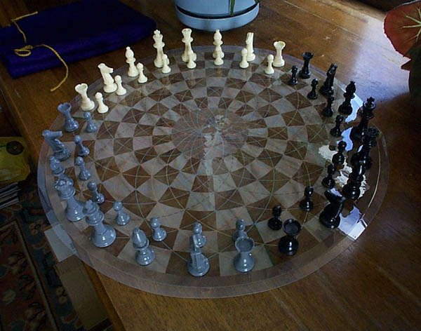 RoundChess.png