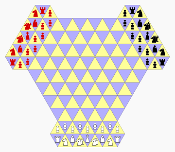 Tri-Chess_gameboard_and_init_config.PNG