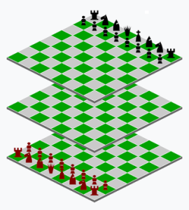 Millennium_3D_Chess_init_config