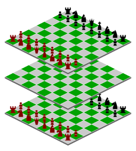 Parallel_Worlds_Chess_levels