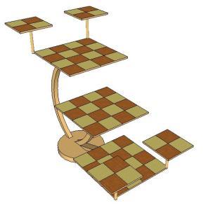 Star_trek_chessboard