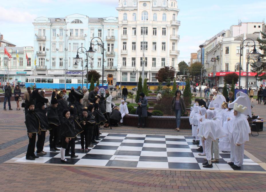 Вінниця2014