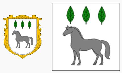 Koniv