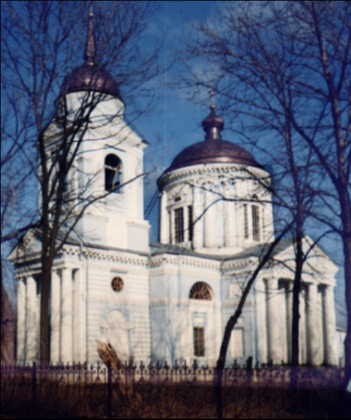 Matusiv